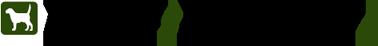 Labradorkennel Zimyis Almere logo